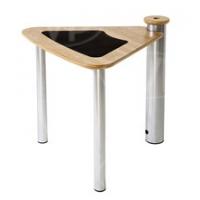 AKA Design ProVoice Desk - studio furniture